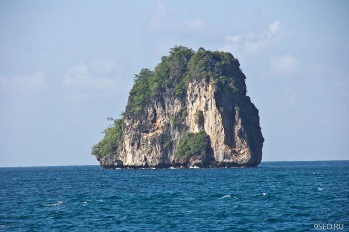 Острова Пи-Пи (66)