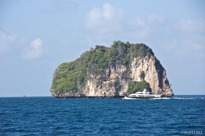 Острова Пи-Пи (65)