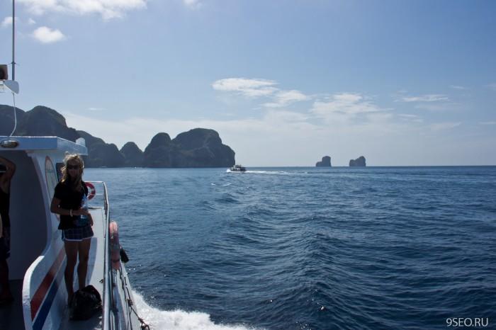 Острова Пи-Пи (64)