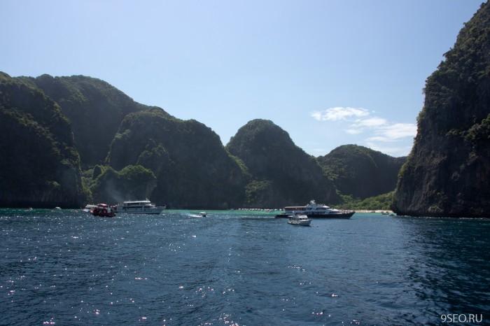 Острова Пи-Пи (61)