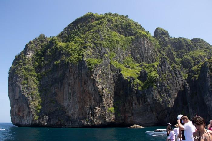Острова Пи-Пи (60)