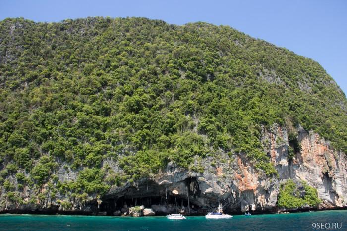 Острова Пи-Пи (56)