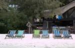 Koh Samet: пляж, атмосфера, впечатления